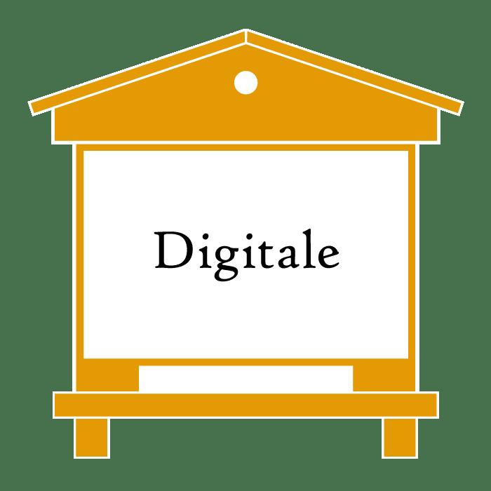 ruche Digitale