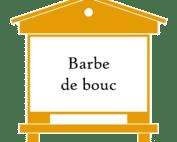 ruche-Barbe-de-bouc-produit