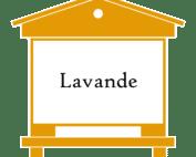 ruche-Lavande-produit