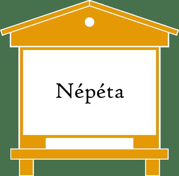 ruche-nepeta-produit