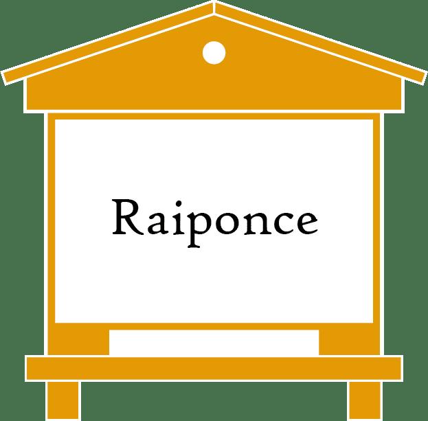 ruche-raiponce-produit