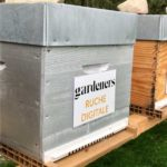 Agence Gardeners - Digitale